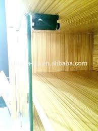 sliding door locks magnetic sliding glass door locks