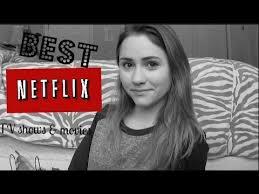 tv shows for 10 year olds. tv shows for 10 year olds s
