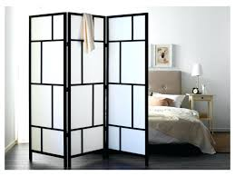 cubby house furniture. Loft Room Dividers Ikea Large Size Of Kids Divider Sliding Curtains Cheap Folding Cubby House Furniture D
