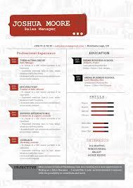 Simple Resume Template Journalist Mycvfactory Curriculum Vitae Onl