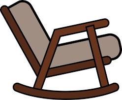 <b>Кресла</b>-<b>качалки Мебель Импэкс</b> недорого купить в магазине ...