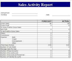 weekly report format in excel free download sales report excel bad1 club