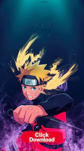 Anime, Naruto wallpaper ...