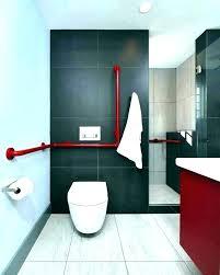 gray bath rug red and gray bathroom sets black white a grey bath rug grey bath