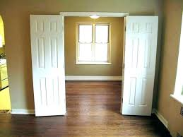 french doors for interior french doors old for door with frosted glass insert antique french doors