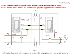 leviton 5 way switch wiring diagram wire center \u2022 Single Pole Switch Wiring Diagram leviton 5 way switch wiring diagram images gallery
