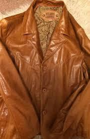 details about wilsons leather maxima women s jacket size l coat er rn 69426