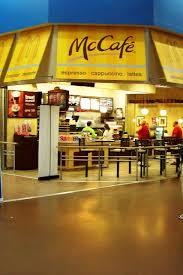 walmart supercenter mcdonald s. Modren Walmart McDonaldu0027s  30668  Walmart 2059 Greensburg Pennsylvania  Restaurants On Waymarkingcom To Supercenter Mcdonald S 0