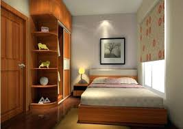 compact bedroom furniture. Compact Bedroom Furniture Large Size Of Small Design Designs For Rooms Ideas Master Childrens