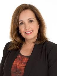 Eloise McMillan - Toop & Toop Real Estate - RLA 301309 ...