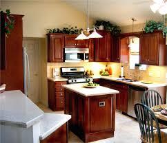 Refinishing Cabinets White Diy Refinish Near Me. Refacing Cabinets Cost  Estimate Refinish Near Me Kitchen. Refinish Cabinets Distressed White  Refacing Costs ...