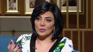 بعد عتابه في 'واحد من الناس'... حورية فرغلي تتصالح مع والدها