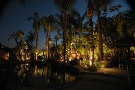 decoratingspecialcom halogen vs led outdoor lighting landscape which one is best