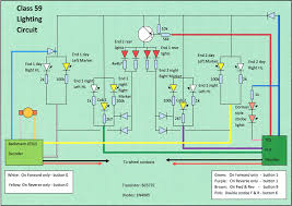 8 pin dcc decoder wiring 8 image wiring diagram class 59 dcc conversion and lighting update on 8 pin dcc decoder wiring