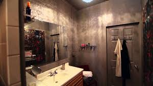 Bathroom Renovation Thats Fast Cheap And Easy Its Got - Bathroom remodel prices