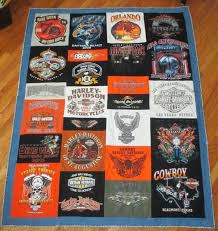 T-shirt Quilts: 14 Steps & Introduction: T-shirt Quilts Adamdwight.com
