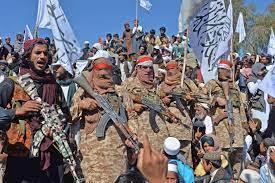 Taliban, süpergüç ABD'yi Afganistan'dan nasıl kaçırdı?