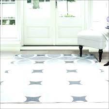 wayfair round area rugs pleasant rug runners com rugs area rugs impressive living room amazing round wayfair round area rugs