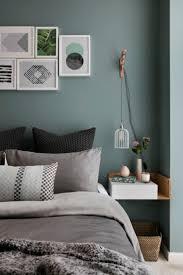 Full Size of Bedroom:exquisite Cool Jade Bedroom Green Feature Wall Bedroom  Large Size of Bedroom:exquisite Cool Jade Bedroom Green Feature Wall Bedroom  ...