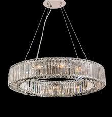 modern crystal pendant lighting. modern chandelierchandeliermodern crystal chandelier chandeliercontemporary pendant lighting l