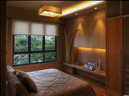 Small Picture Design Of Small Bedroom Interior Design