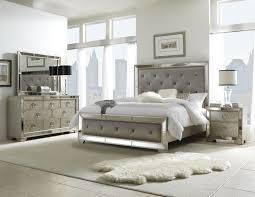 Metallic Bedroom Furniture Bedroom Ailey Bedroom Furniture With Amazing Modern Bedroom