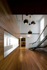 contemporary indoor lighting. Latest View In Gallery Stylish Lighting Fixtures With Modern Interior Contemporary Indoor