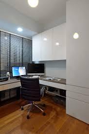 study built ins coronado contemporary home office. Perfect Coronado Collect This Idea Study To Study Built Ins Coronado Contemporary Home Office Y