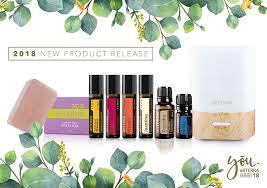 new doterra 2018 release in australia neroli touch copaiba essential oil jasmine