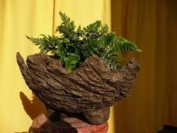 Cerámica Tres Piedras » Cómo Hacer Un Molde De Yeso O Escayola De Como Hacer Un Macetero Grande De Cemento