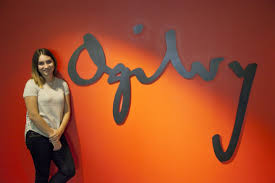 ogilvy and mather senior lands internship at fair ogilvy mather ad agency home