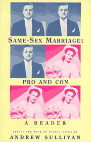 gay marriage cons list same sex marriage pros and cons list same sex girls gone wise