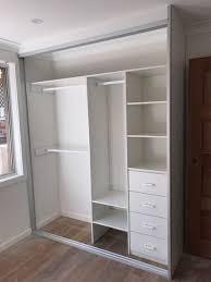 ikea 217724 bedroom storage ideas