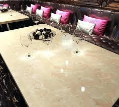 marble countertops marble gloss vinyl contact paper l stick counter top table sticker wrap marble countertops