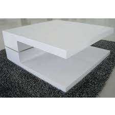 rotating coffee table white modern white lacquer coffee table inspirational white high gloss square rotating top rotating coffee table