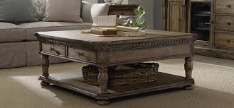 Interior Glass Glass Coffee Tables And End Tables Decorations Round Fur  Carpet Brown Expensive Elegant Stylish ...