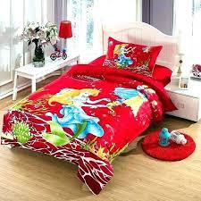little girl toddler bed girls toddler bedding set twin size girls bed toddler bedding sets girl