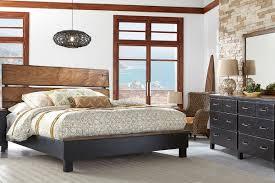 Panama Jack Bedroom Furniture Panama Jack Collections Big Sur Palmetto Home