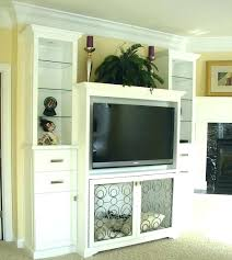 tv stands with built in fireplaces stand with built in fireplace stands with built in fireplace