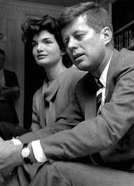 Jackie and Jack Kennedy photographed by Norman Dexler. by ofelia | Jackie  kennedy, Jacqueline kennedy, Jaqueline kennedy