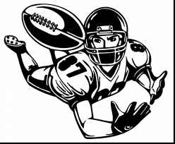 Small Picture unbelievable seattle seahawks logo coloring pages with broncos