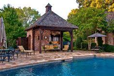 rustic pool house ideas. Rustic Pool House Design Ideas, Pictures, Remodel, And Decor - Page 9 Ideas