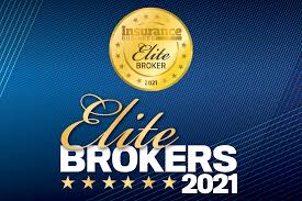 Our 'steadfast' broker experience is backed by the strength you need, providing the extra 'steadfast' covers not available from a direct insurer.minimising your exposure to asset and liability loss helps us to be a true business. Elite Brokers 2021