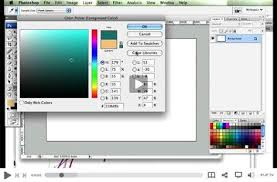 photoshop thumbnail learn photoshop in eng ह द hindi தம ழ tamil android