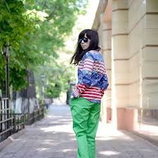 Don't Worry Be <b>Happy</b> (<b>Summer</b> Deep House Mix by LCAW) by Aliya ...