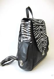 Шьем женский кожаный рюкзак. Часть 2. Процесс сборки ...