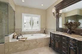 luxury master bathrooms ideas. Brilliant Luxury B20 Luxurious Master Bathroom Design Ideas That You Will Love In Luxury Bathrooms M