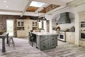 Kitchen And Flooring Coles Fine Flooring Kitchen And Bath Design Center Design Gallery