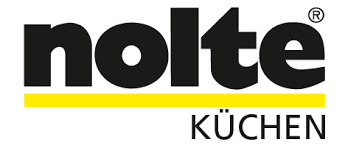 german kitchen brands in uk. nolte german kitchen logo brands in uk e