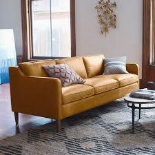 used west elm furniture. Wonderful Used West Elm Hamilton Sofa Fresh Used Furniture In  Mount Pleasant Inside